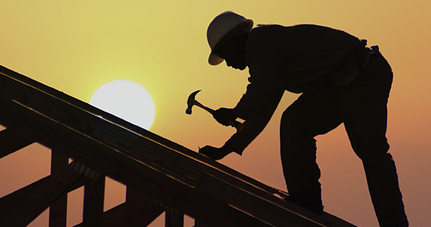 Professional Roofing Contractors For Quality Solutions
